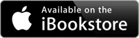 button_iBooks.png