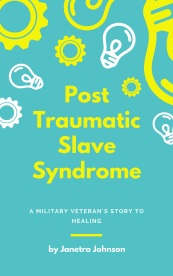 MilitaryPostTraumaticSlaveSyndrome